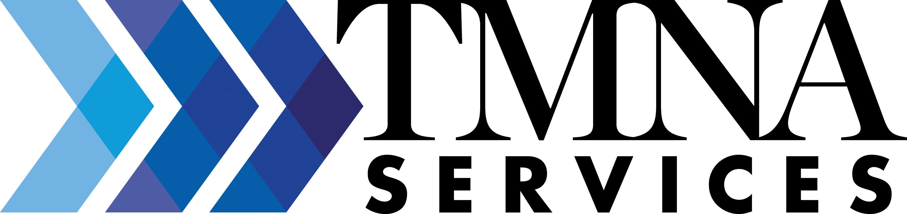 TMNA Services, LLC Company Logo