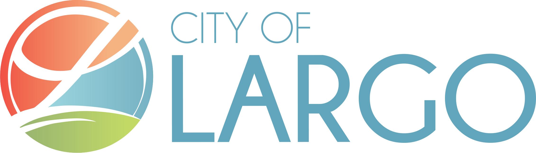 City of Largo logo