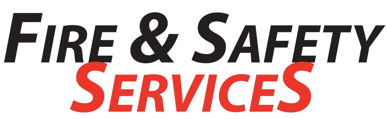 Fire & Safety Services LTD logo