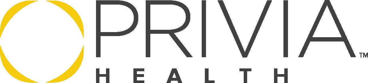 Privia Health logo