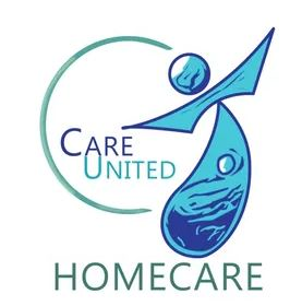 Care United Home Care Agency LLC logo