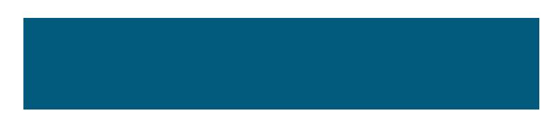 Infosec logo