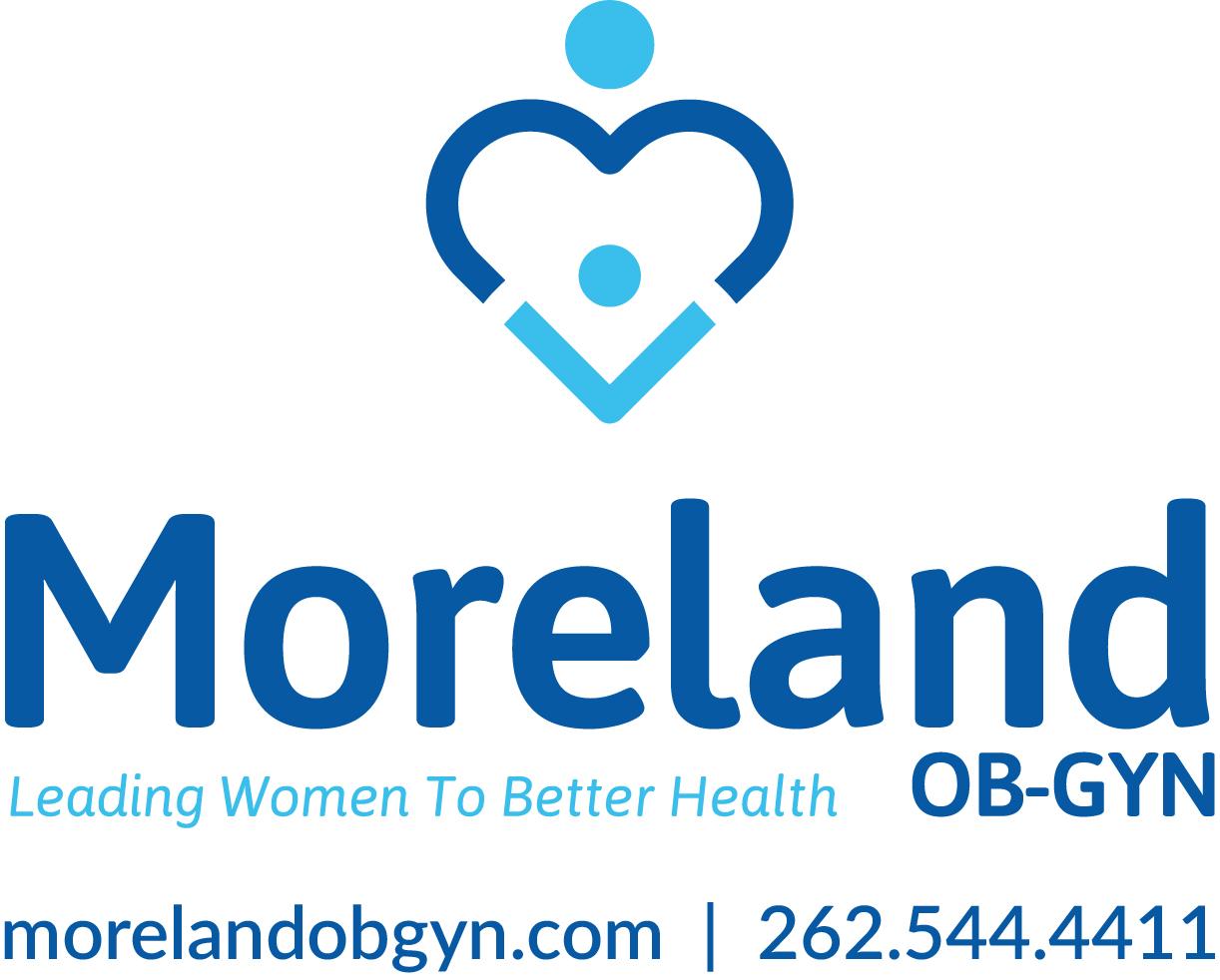 Moreland Ob-Gyn & Associate SC logo