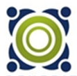 Benefits Data Trust Company Logo