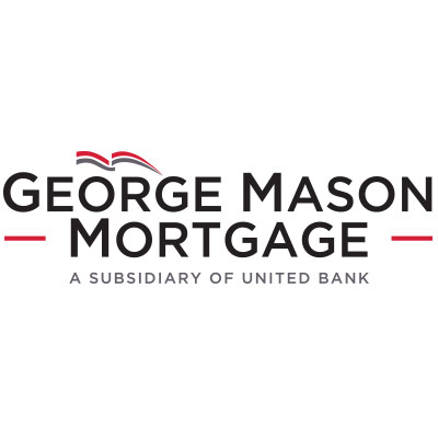 George Mason Mortgage, LLC logo