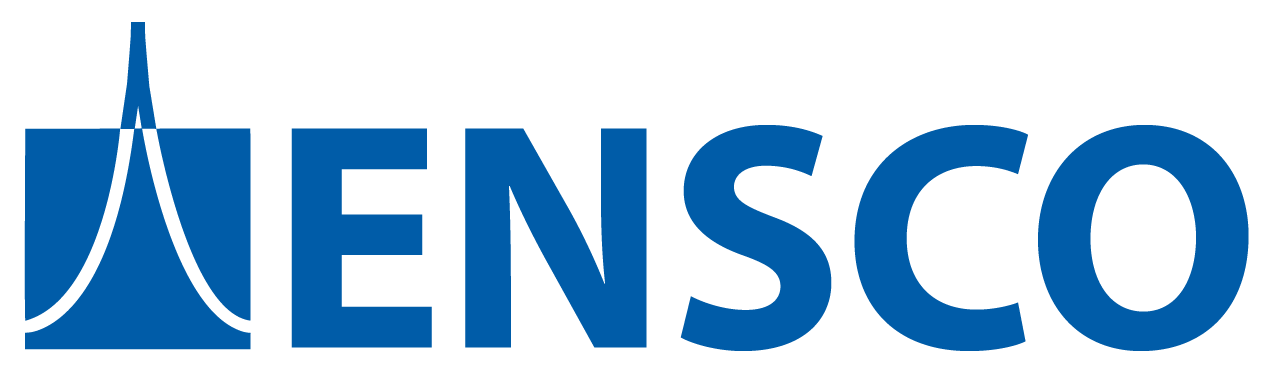 ENSCO, Inc. Company Logo