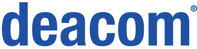 Deacom, Inc. Company Logo