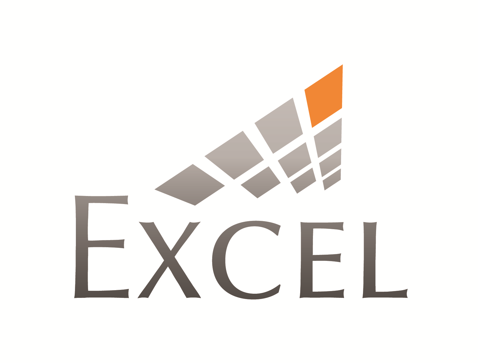 Excel Engineering, Inc. logo