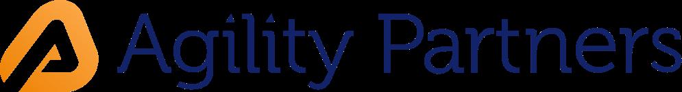 Agility Partners logo