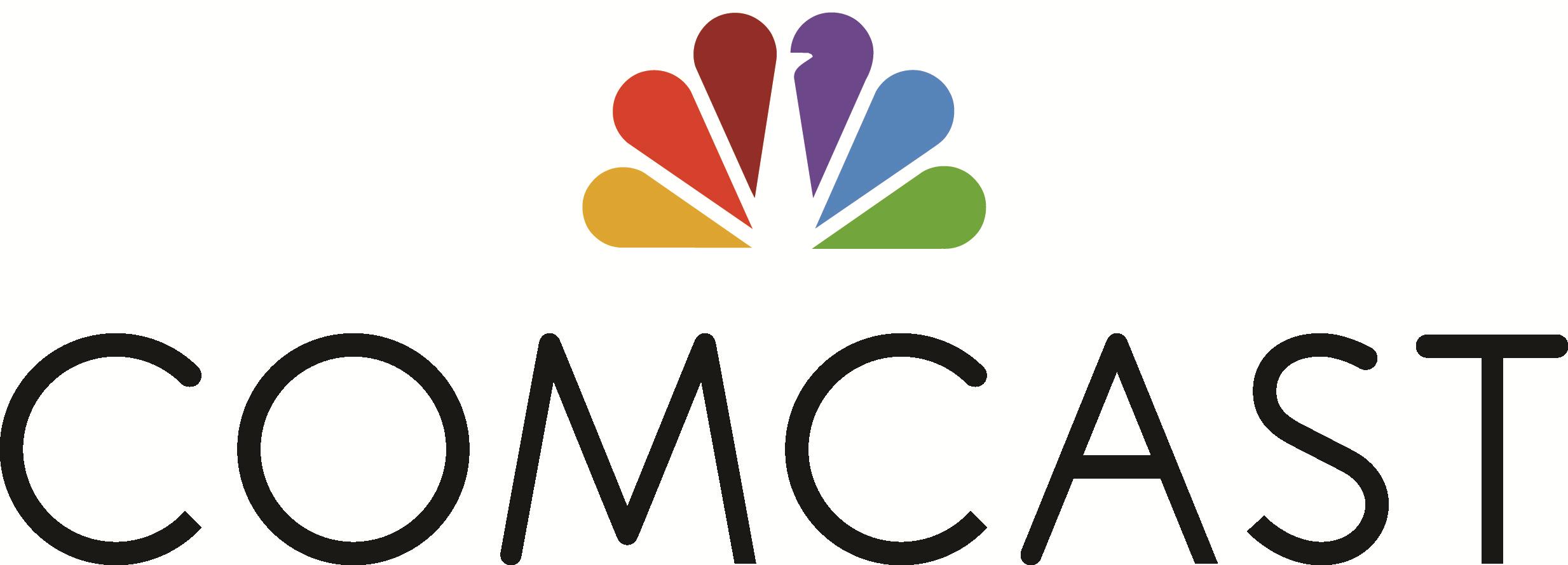 Comcast Cable logo