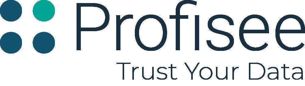 Profisee Group Inc. Company Logo