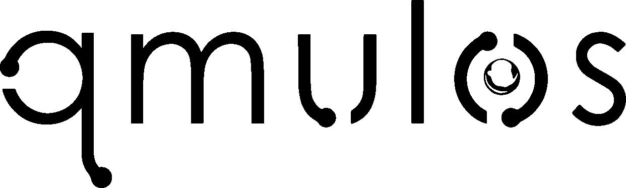 Qmulos logo