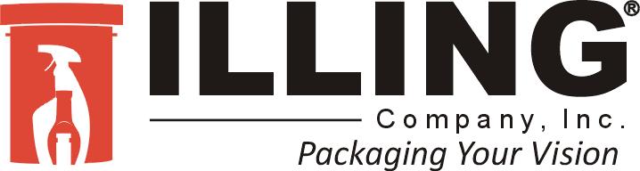 Illing Company, Inc. logo