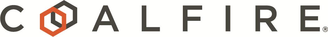 Coalfire Systems Inc logo