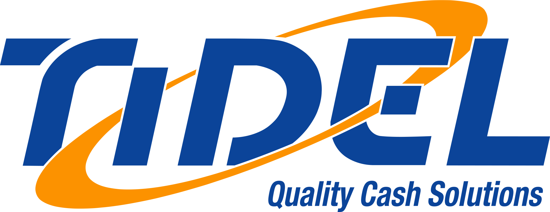 Tidel Engineering logo