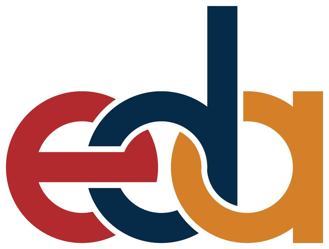 EDA Contractors logo