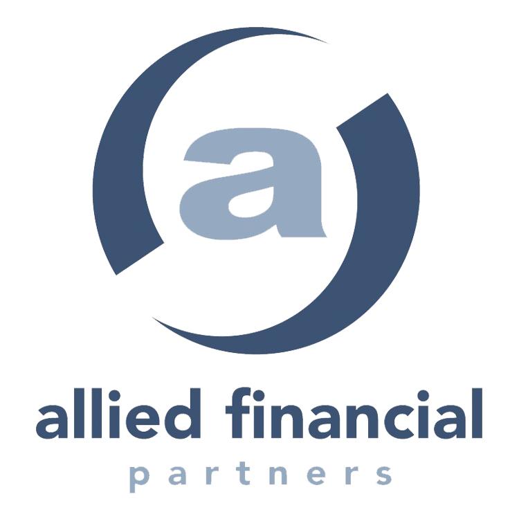 Allied Financial Partners Company Logo