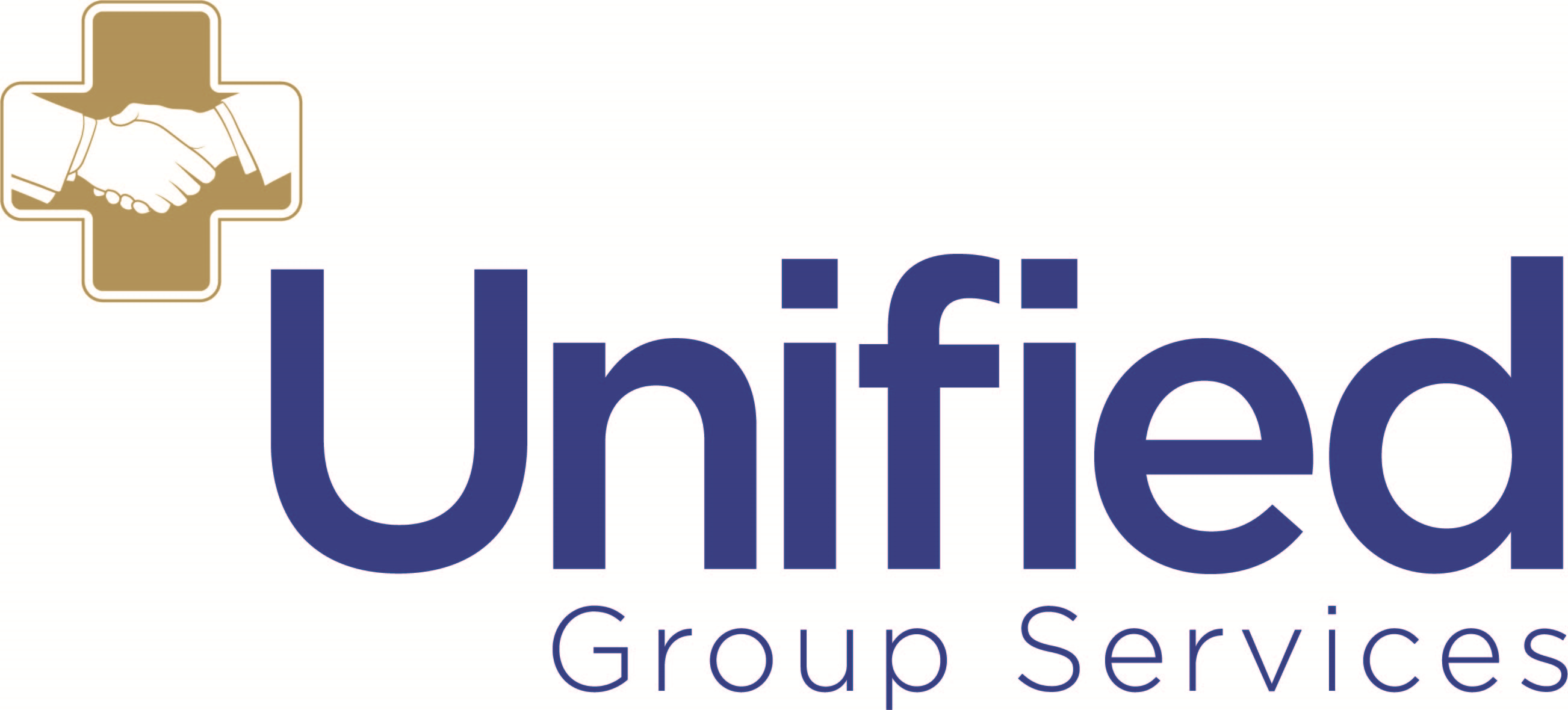 Unified Group Services, Inc Company Logo