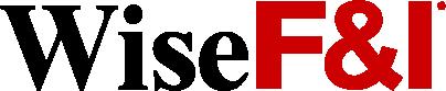 Wise F&I Company Logo