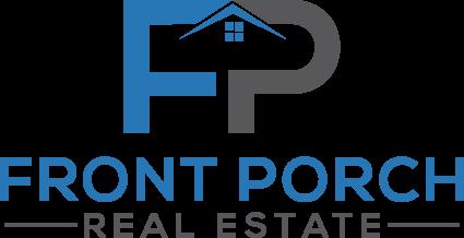 Front Porch Real Estate logo
