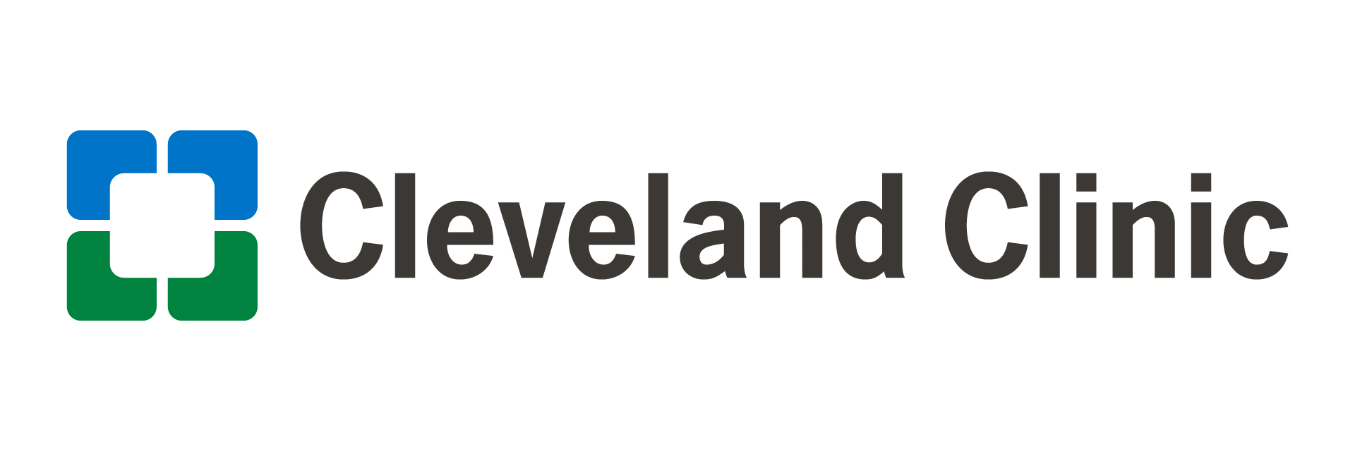 Cleveland Clinic Health System logo