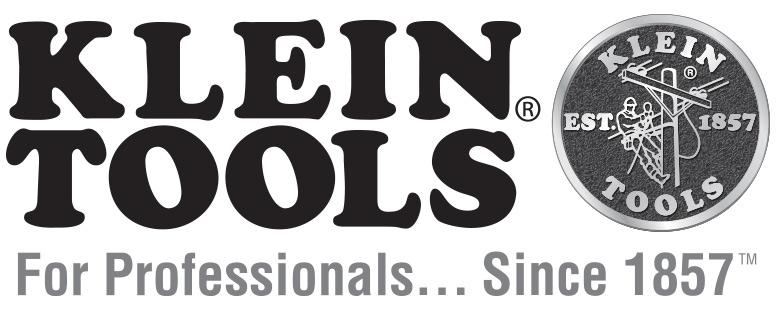 Klein Tools, Inc. logo