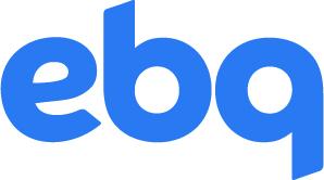 EBQ Company Logo