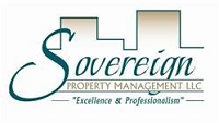 Sovereign Property Management, LLC logo