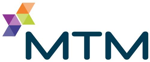 Medical Transportation Management, Inc. logo