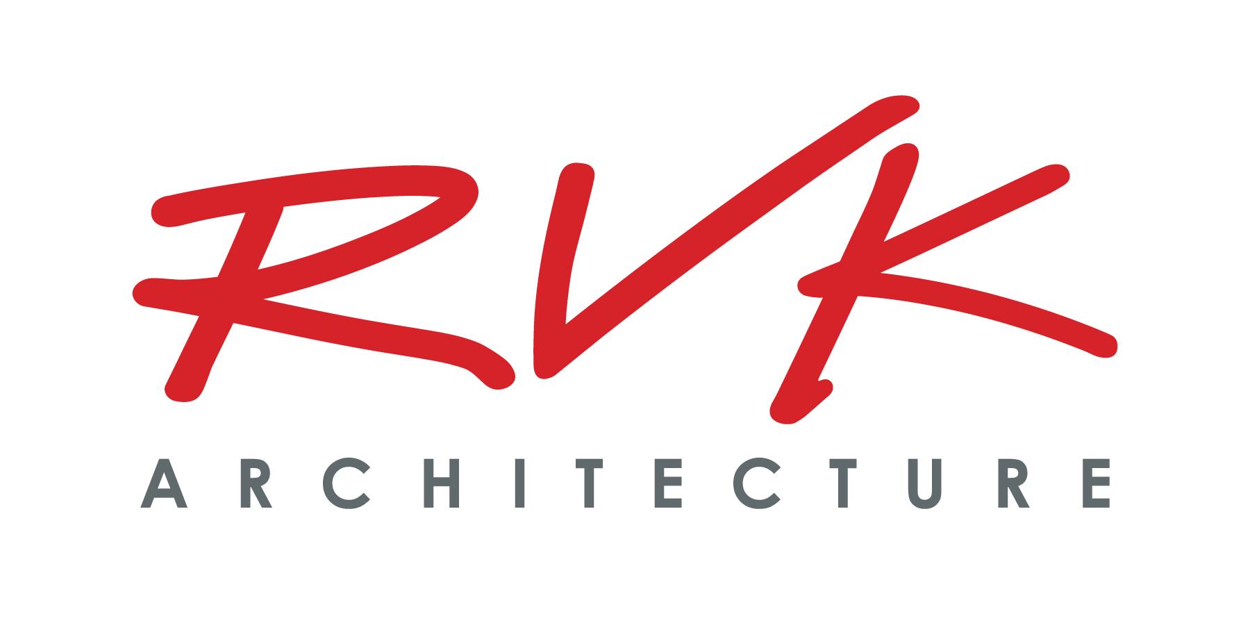 RVK Architecture, Inc. logo