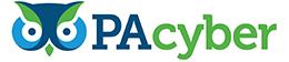 Pennsylvania Cyber Charter School logo