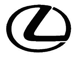 Lexus of Las Vegas & Lexus of Henderson logo