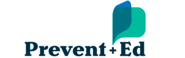 PreventEd logo