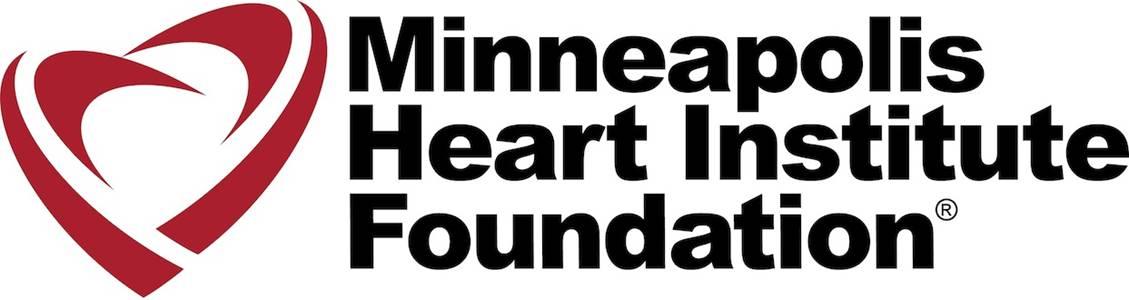 Minneapolis Heart Institute Foundation Company Logo