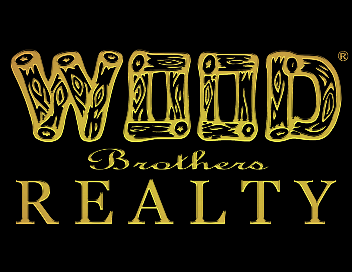 Wood Brothers Realty logo