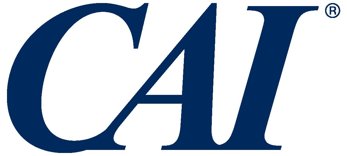 Computer Aid, Inc. logo