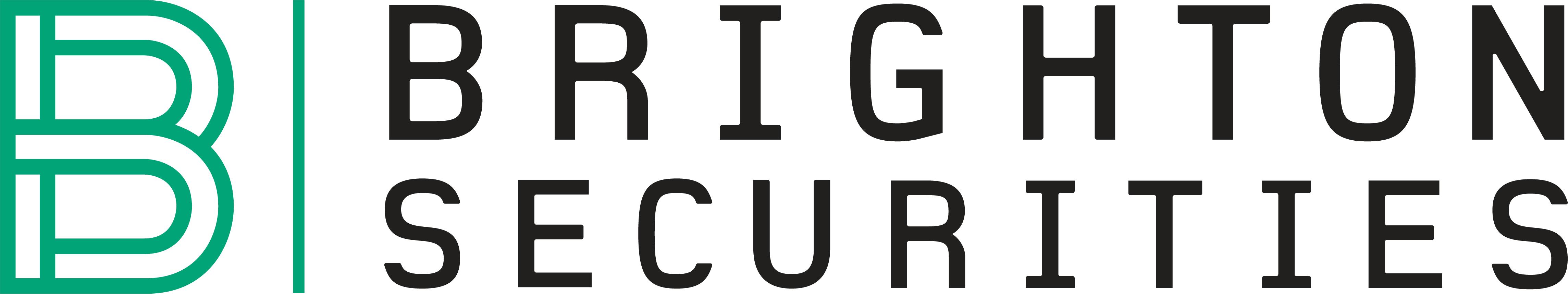 Brighton Securities Company Logo