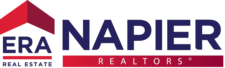 Napier ERA logo