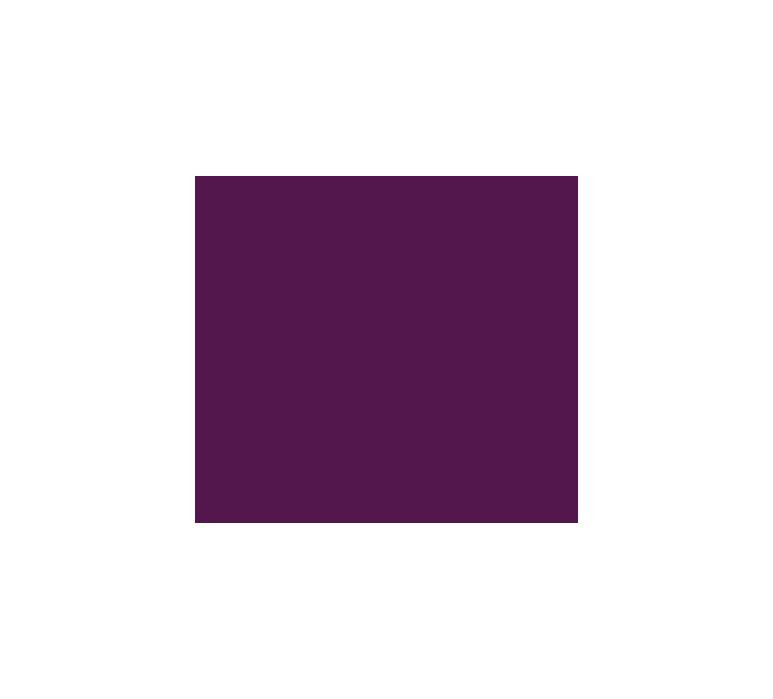 Berkshire Hathaway HomeServices Select Properties logo