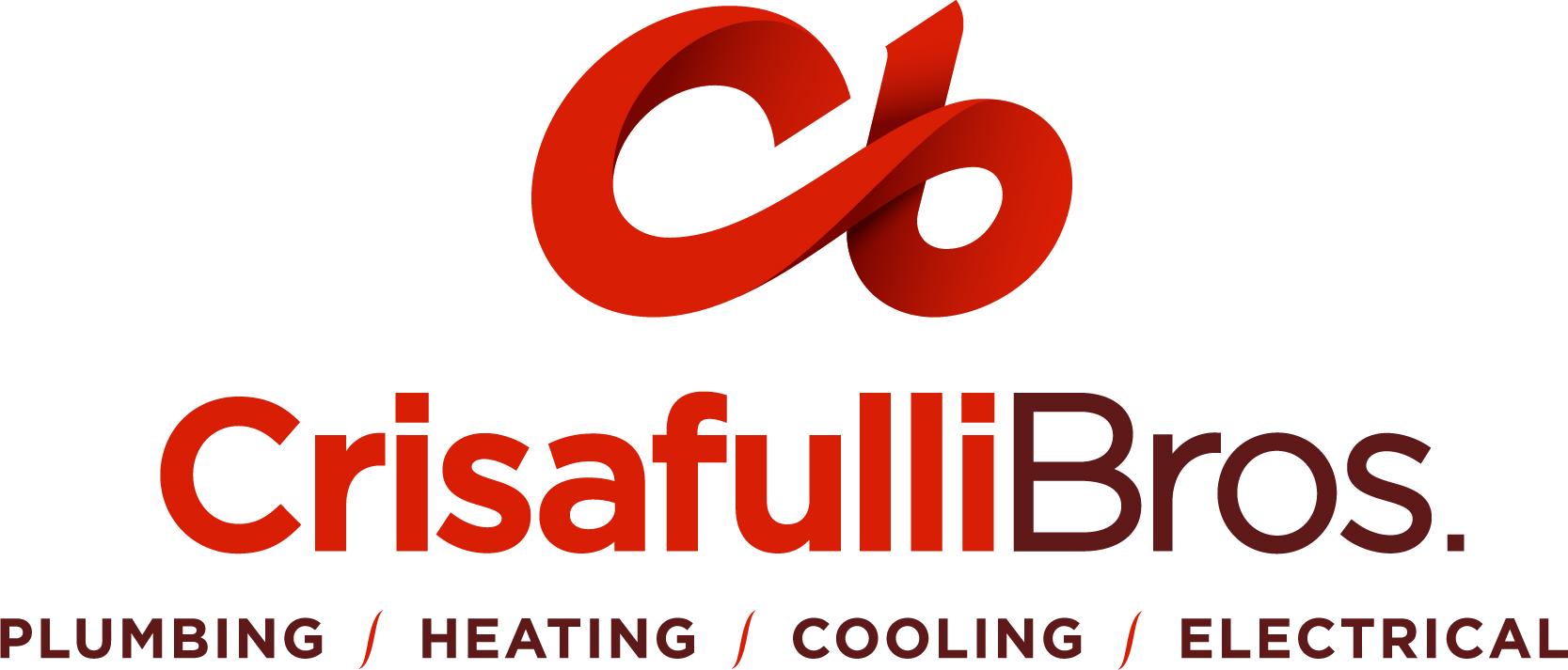 Crisafulli Bros. Plumbing and Heating Contractors, Inc. logo