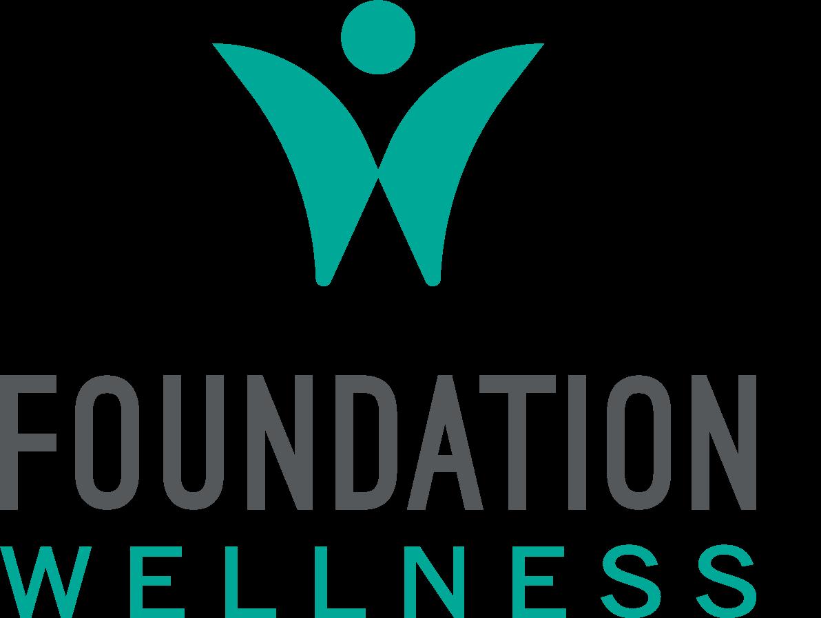 Foundation Wellness logo