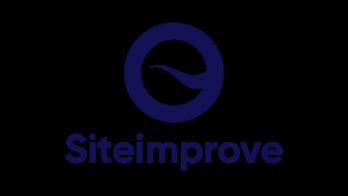 Siteimprove logo