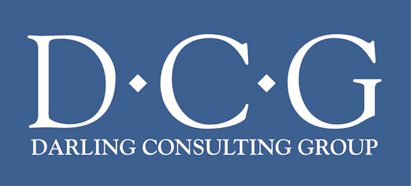 Darling Consulting Group logo