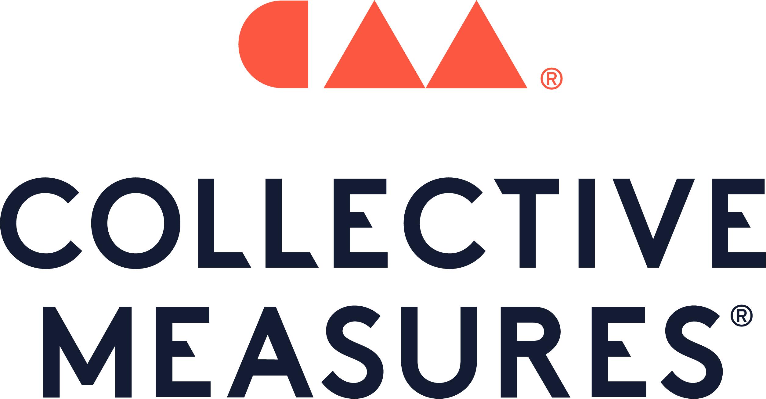 Collective Measures logo