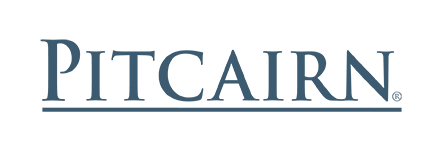 Pitcairn Trust Company logo