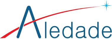 Aledade, Inc. logo