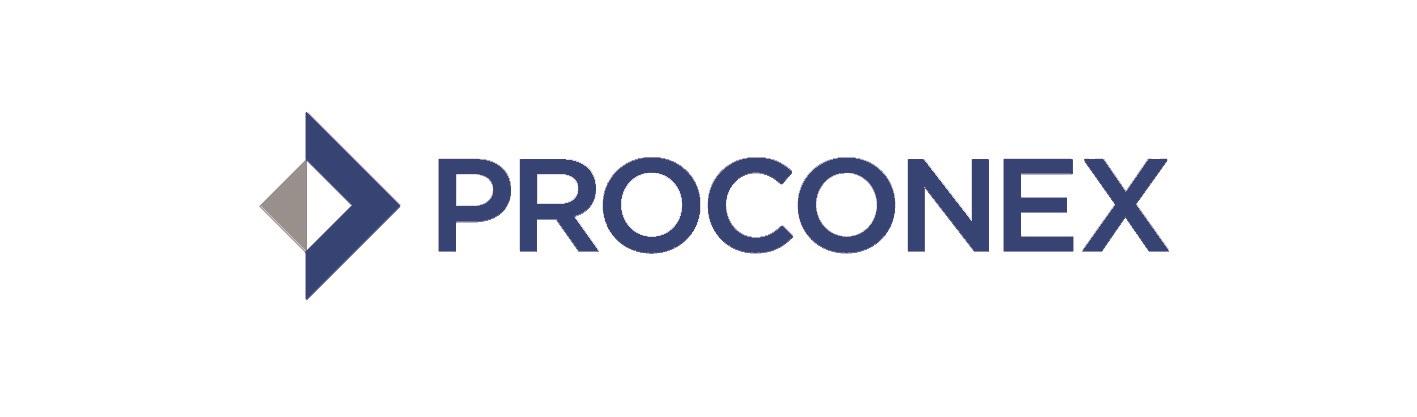 Proconex, Inc. Company Logo