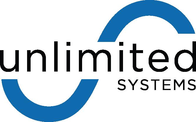 Unlimited Systems, LLC logo