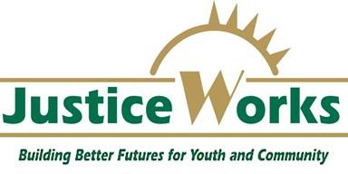 JusticeWorks YouthCare logo