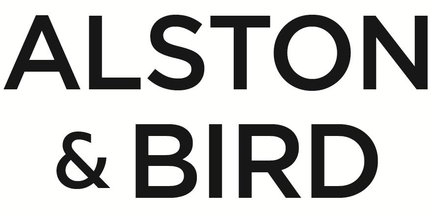 Alston & Bird LLP Company Logo